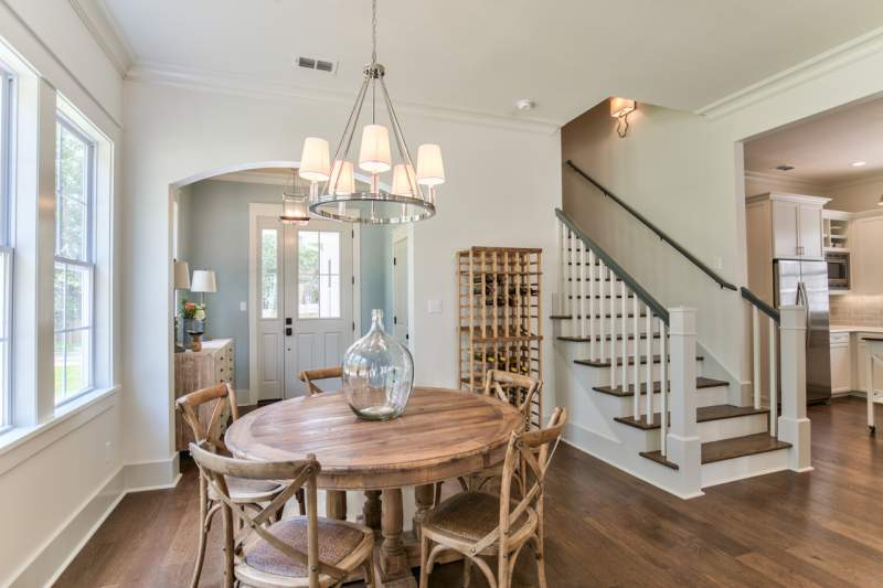 MLS 1222 Braemore Way (21 of 38)