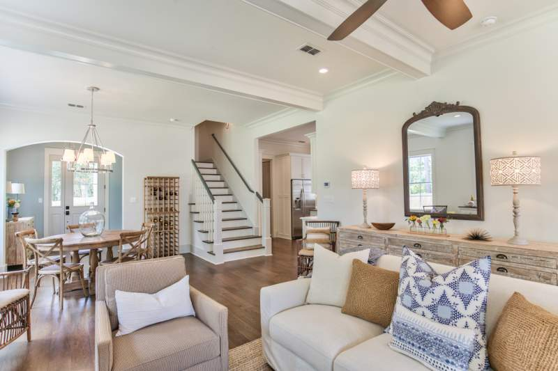 MLS 1222 Braemore Way (24 of 38)