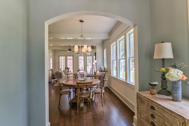 MLS 1222 Braemore Way (25 of 38)