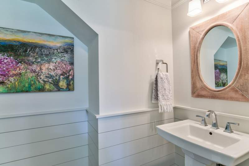MLS 1222 Braemore Way (26 of 38)
