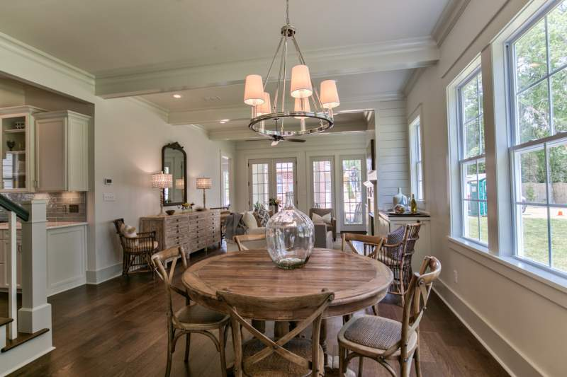 MLS 1222 Braemore Way (27 of 38)