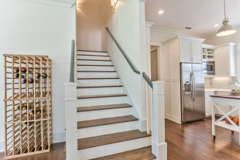 MLS 1222 Braemore Way (28 of 38)