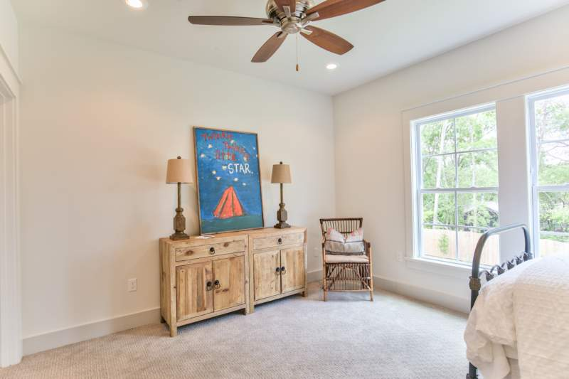 MLS 1222 Braemore Way (29 of 38)