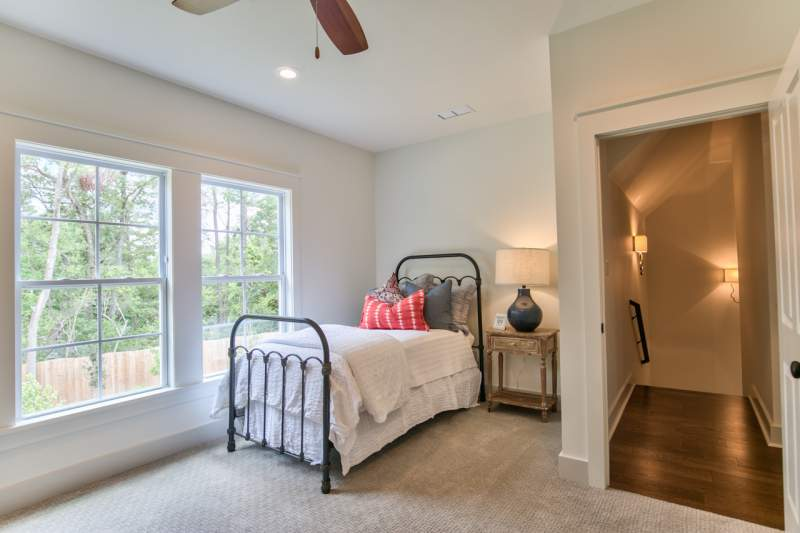 MLS 1222 Braemore Way (30 of 38)