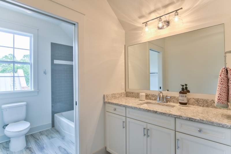 MLS 1222 Braemore Way (32 of 38)
