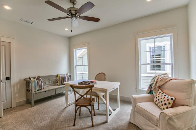 MLS 1222 Braemore Way (33 of 38)