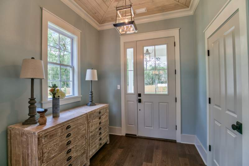 MLS 1222 Braemore Way (7 of 38)