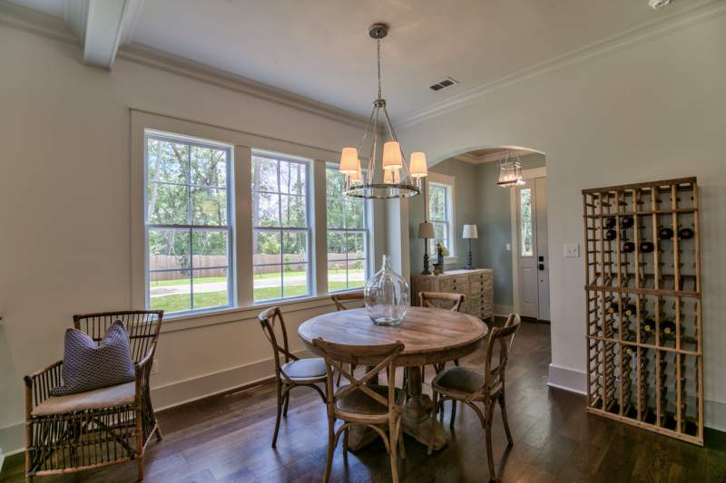 MLS 1222 Braemore Way (8 of 38)