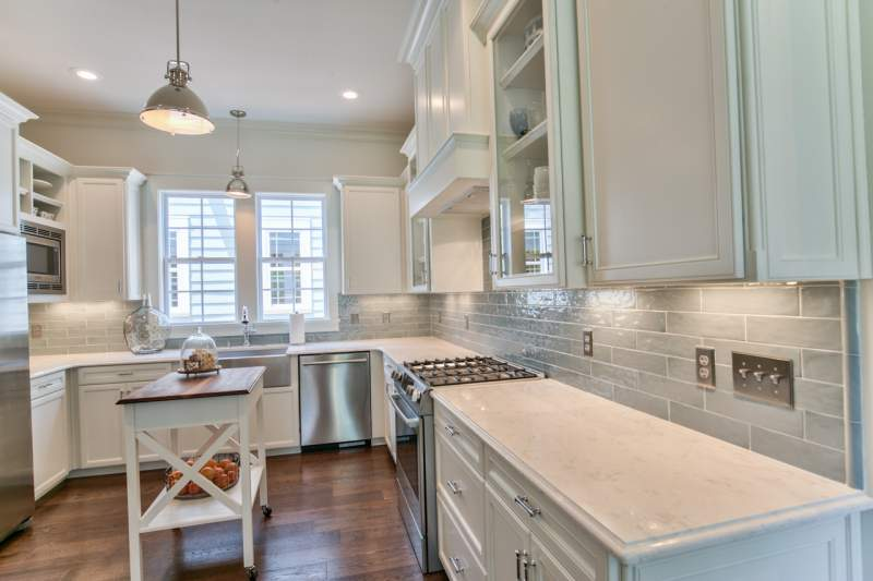 MLS 1222 Braemore Way (9 of 38)
