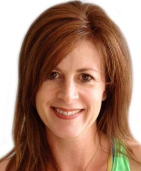 Amanda Laudadio