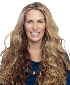 Katie Hosford