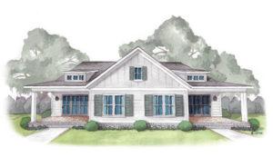 Shumard-Duplex-Watercolor-SM-WEB