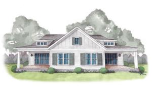 Shumard-Duplex-Watercolor-WEB-SM